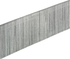 Sztyft 1,6 galwanizowany