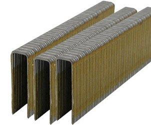 Zszywka typ 14 (N)  35mm