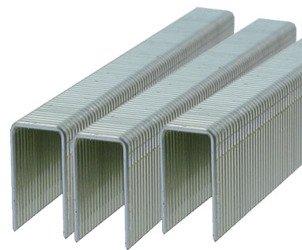 Zszywka typ M 19mm galwanizowana