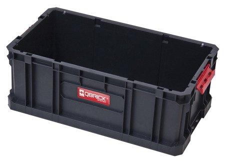 Skrzynia QBRICK SYSTEM TWO BOX 200