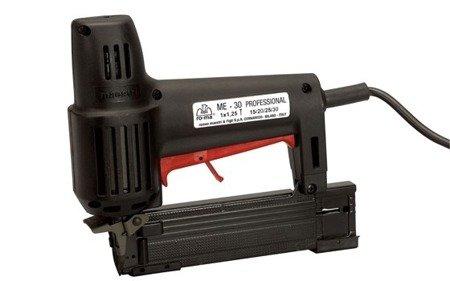 Sztyfciarka elekrtyczna ME30 230V 1.2 15-30mm
