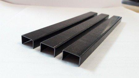 Zszywka typ 80 czarna