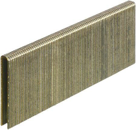 Zszywka typ 90 galwanizowana 16mm